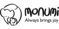 Monumi