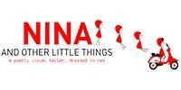 Nina and other little things