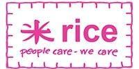 RICE DK