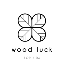 Wood luck