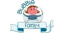 Bubble Family