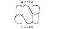 Mondo Mombo