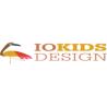 Io kids design