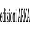Edizioni Arka