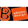 B Edizioni Design
