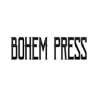 Bohem press