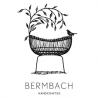 Bermbach
