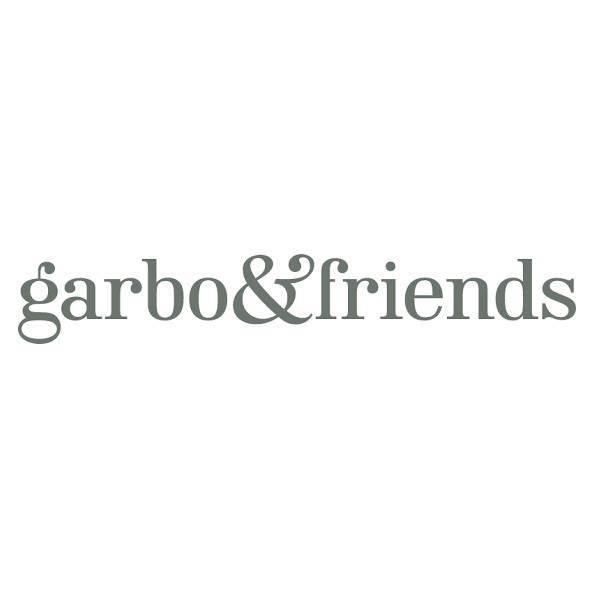 Garbo and Friends