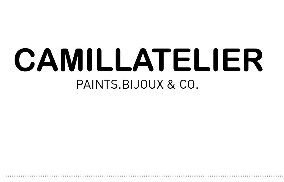 Camillatelier