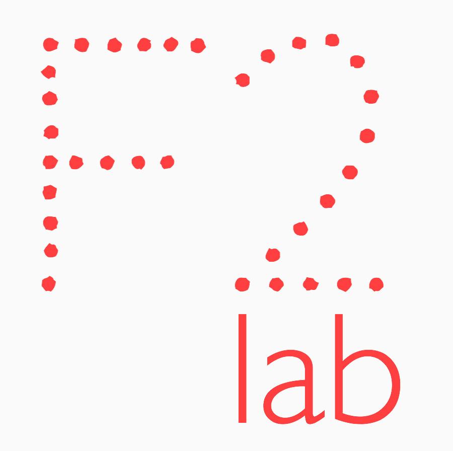 F2 lab